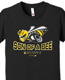 Dodge - Son of a Bee