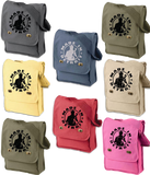 MID Messenger Bags - Various Colors