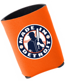 MID Opening Day Koozie