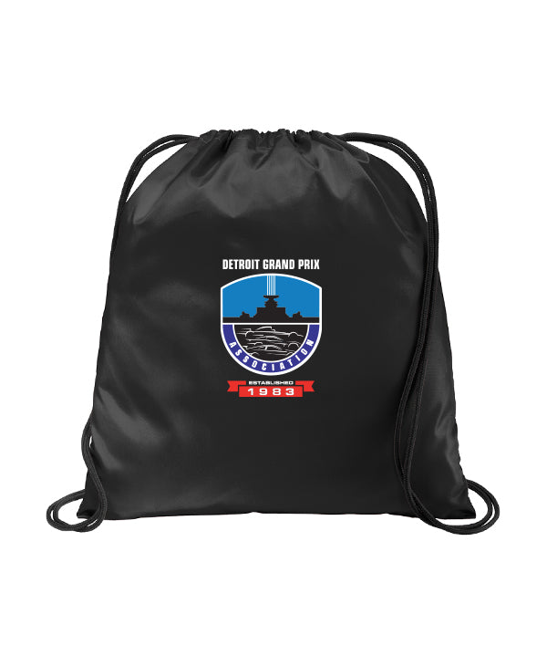Cinch Bag - DGPA