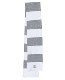 MID Rugby Striped Scarf