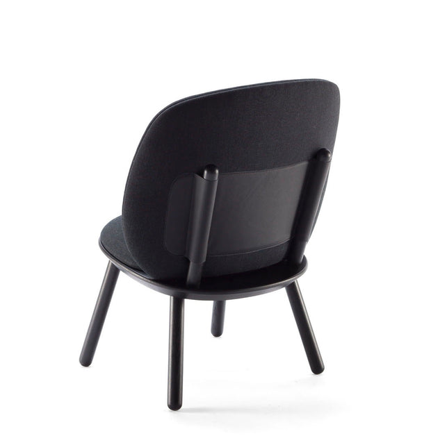 Naïve Low Chair von EMKO