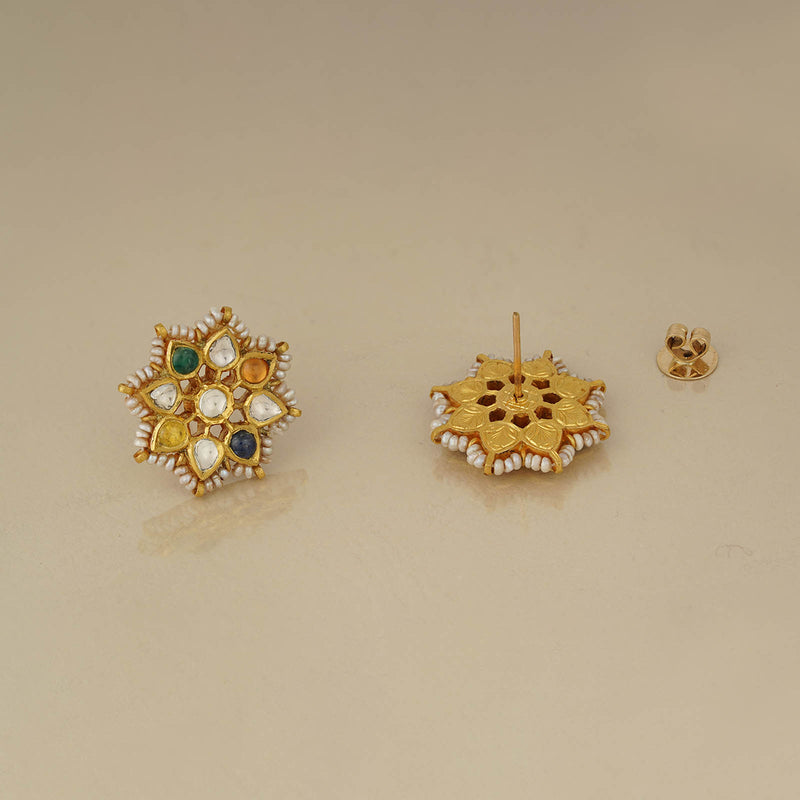 Elements of life studs/M145