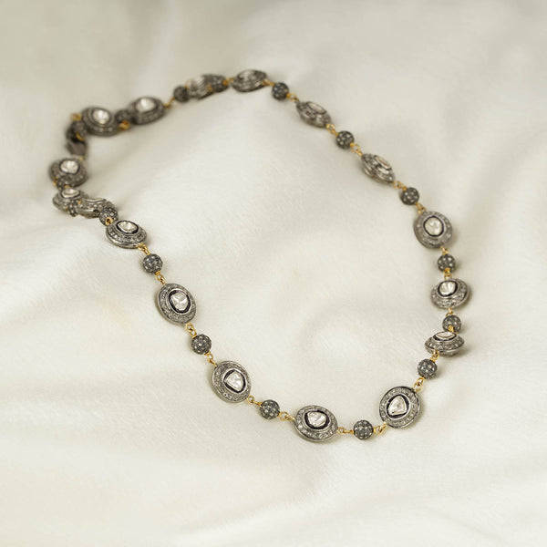 Heer Necklace/M146