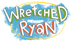 Ryan the Wretch