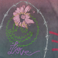 DD13 'Love for Free' Long-Sleeve