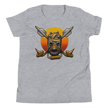 Load image into Gallery viewer, Kid's  Short Sleeve Tusken Raider T-Shirt