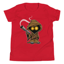 Load image into Gallery viewer, Kid's  Short Sleeve Jawa T-Shirt