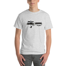 Load image into Gallery viewer, Mens Short-Sleeve First Order Blaster T-Shirt