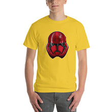 Load image into Gallery viewer, Mens Short-Sleeve Sith Trooper T-Shirt
