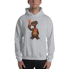 Load image into Gallery viewer, Unisex E.T. Hoodie