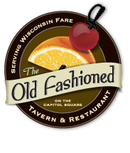 The Old Fashioned