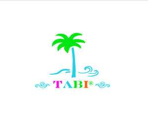 tabiboutique.com