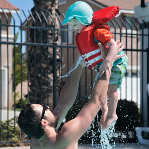 Child and Pool Safety: A Top Priority for Fencing Professionals