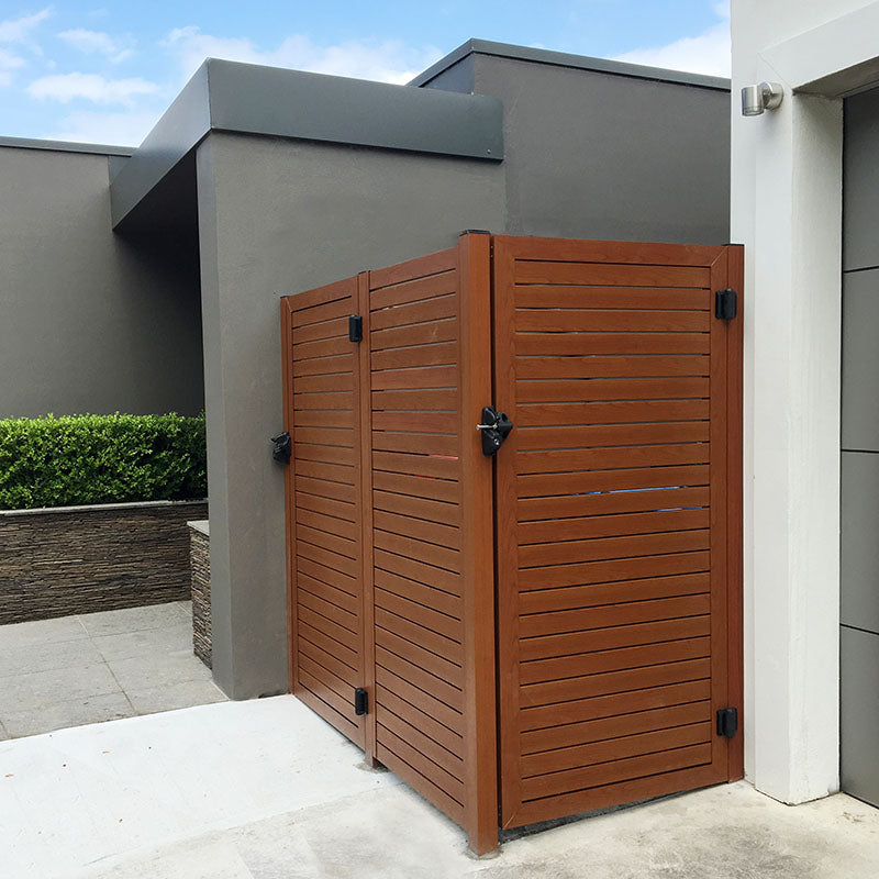 D Amp D Technologies Us World S Most Trusted Gate Hardware