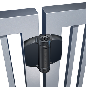 TruClose® HEAVY DUTY for Metal/Wood/Vinyl gates