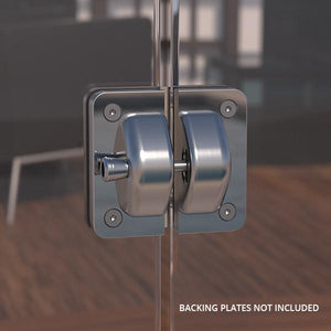 MagnaLatch® VIZAGE™ Gate Latch