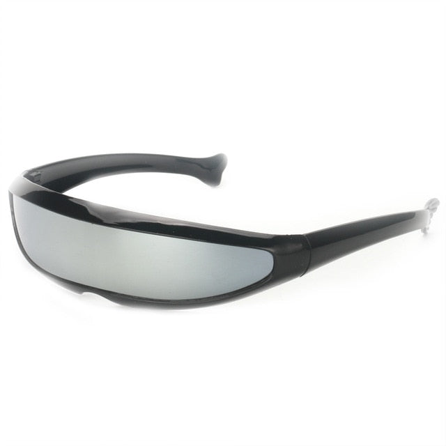 Cyclops Party Shades