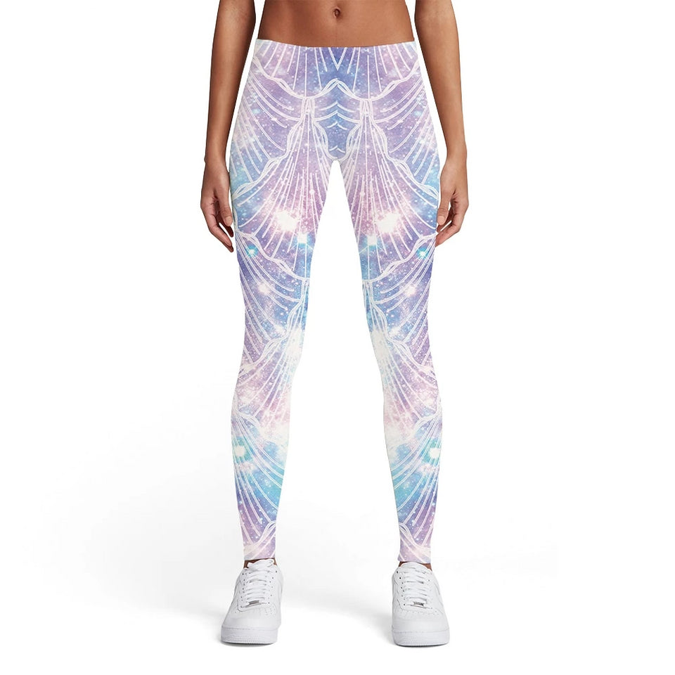 Northern Psych Leggings