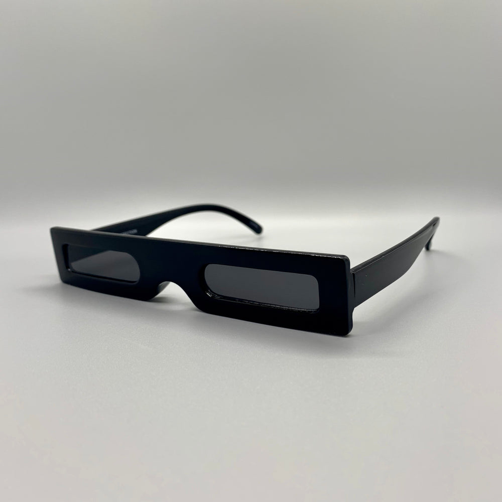 Movie Sunglasses