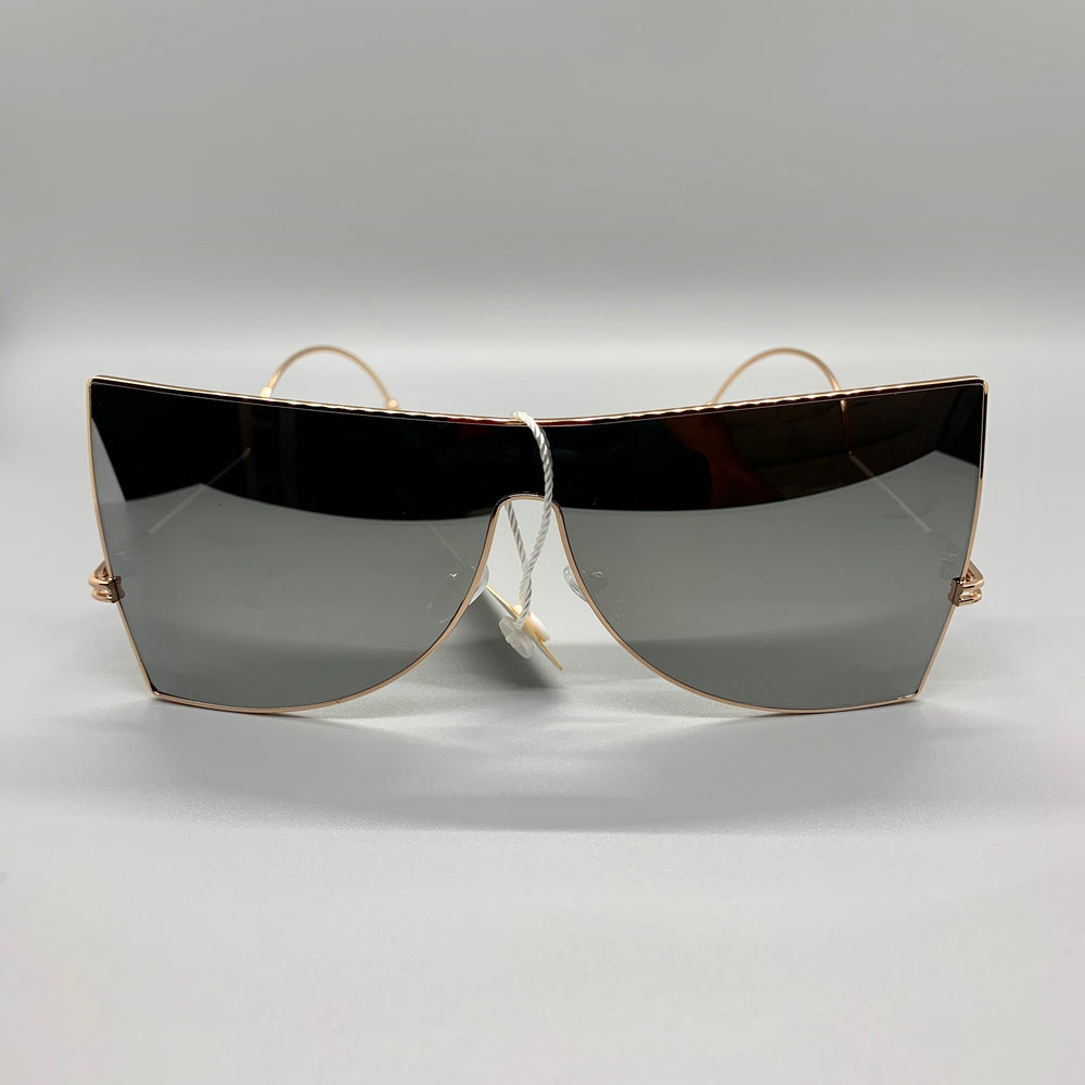 Feminic Sunglasses