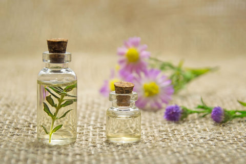 Essential Oils Dropshipping