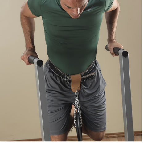 Fitness Equipment Dropshipping Supplier
