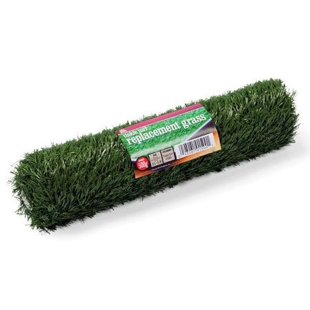 Tinkle Turf Replacement Turf - Small