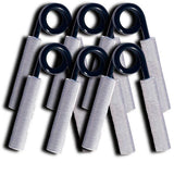 Heavy Grips 6 Pack Set
