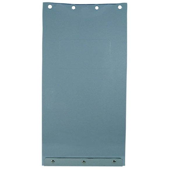 Ruff Weather Pet Door Flap - Small