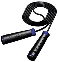 9 Ft. Basic Training Jump Rope