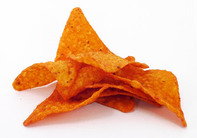 DORITOS TRIO