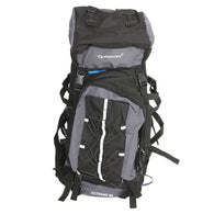 Sturdy Travel Backpack