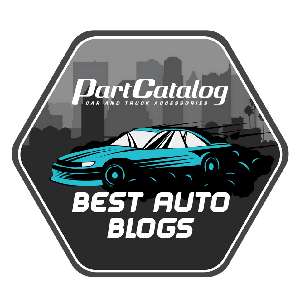 Best Auto Blogs to Follow