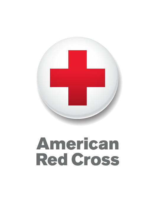 The American Red Cross Greater Cincinnati-Datyon Region