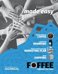 Click to download a copy of the Foffee One Pager PDF