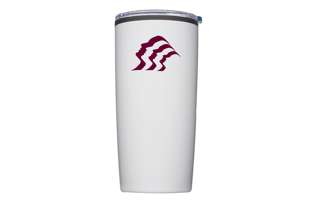 Pack 2: Capital Innovations Academy Tumbler