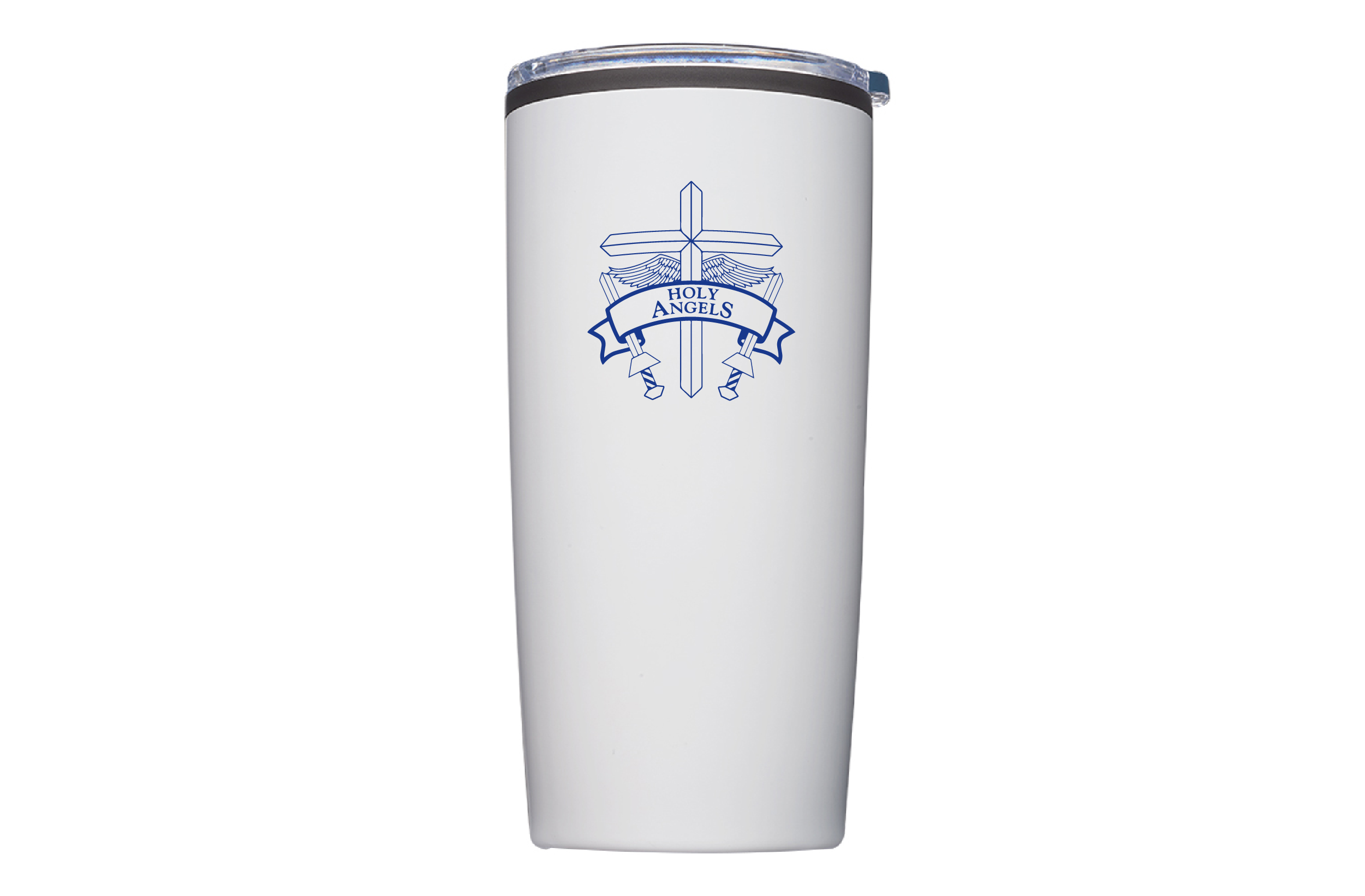 Pack 2: Holy Angels Tumbler