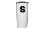 Pack 2: Shawnee Braves Tumbler