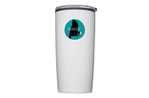 Pack 2: Hopatcong Pound Project Tumbler