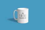 Tribe Church Mug