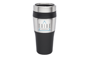 Tribe Church Tumbler