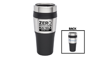 Dayton Physicians/Zero Coffee and Tumbler Pack