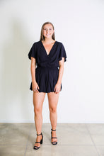 Load image into Gallery viewer, Nicole Playsuit