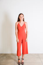 Load image into Gallery viewer, Coraline Jumpsuit