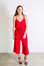 Load image into Gallery viewer, River Jumpsuit