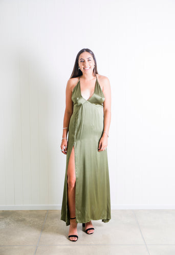 Trelise Cooper Slip Away With Me Dress