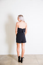 Load image into Gallery viewer, Kookai Taylor Playsuit