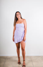 Load image into Gallery viewer, Bec & Bridge Miami Heat Dress