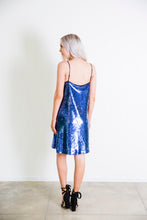 Load image into Gallery viewer, COOP One Slip Dress